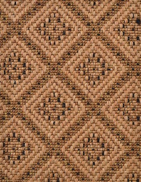 stanton rugs buy woodland by stanton royaltron fiber carpets in dalton