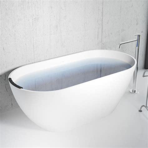 Freistehende Badewanne Reuter by Freistehende Badewanne 150 Cm Energiemakeovernop