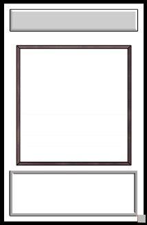 tcg template lanuwame ca trading card templates