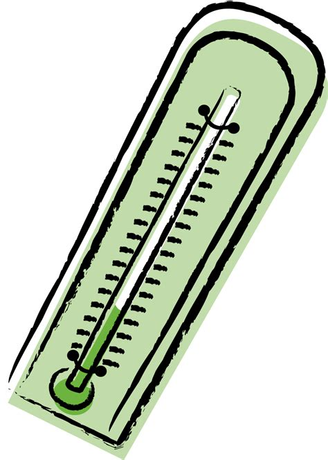 thermometer clip art black and white thermometer black and white clipart clipart suggest