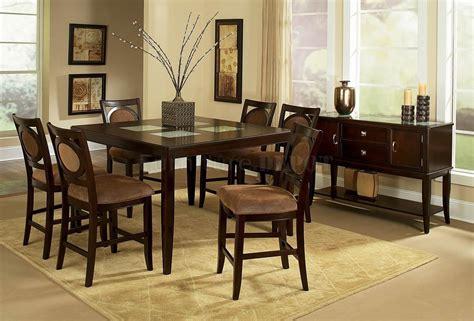 Luxury Counter Height Kitchen Tables Loccie Better Homes Luxury Kitchen Furniture