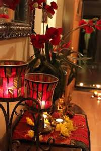 home decoration for diwali decoartion for diwali amazing diwali decoration ideas