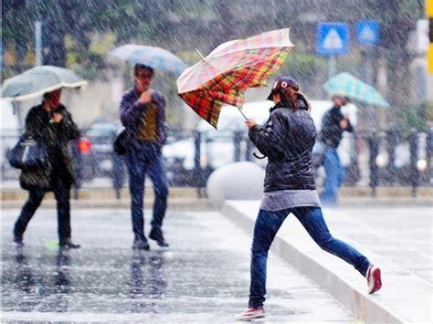 meteo a pavia nei prossimi giorni meteo stop al caldo torrido in sicilia forti temporali