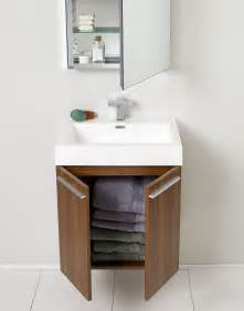 Sinks With Cabinets For Small Bathrooms Small Bathroom Vanities For Layouts Lacking Space Eva
