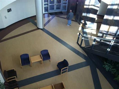 mondo pavimenti in gomma mondo natura mondo contract flooring