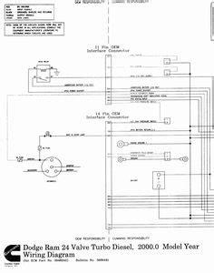 ram  stereo wiring harness  ram radio wiring diagram   dodge ram radio