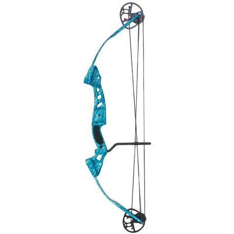 browning barracuda browning 174 barracuda bowfishing package 126503 bows at