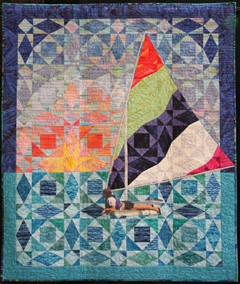 Patchwork By Sea - 875 best at sea my favorite pattern images on