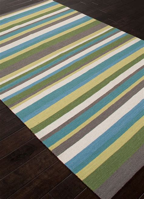 coastal cottage rugs 154 best images about cottage area rugs on nautical rugs seaside and