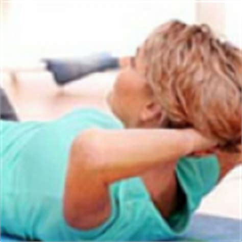 safe exercises after a hysterectomy for recovering strength fitness