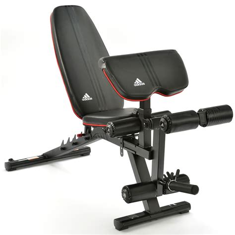 pro power utility training bench adidas essential pro utility bench best uk prices