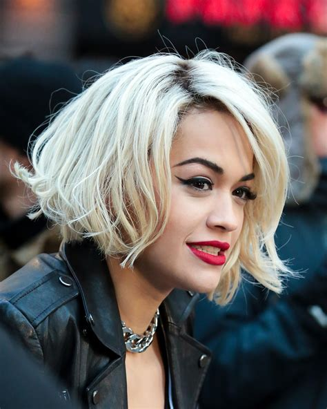 what colour liostick does rita ora wear on the voice how to wear and choose red lipstick popsugar beauty