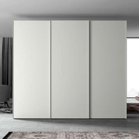 armadio alf alf armadio moderno laccato opaco ante scorrevoli