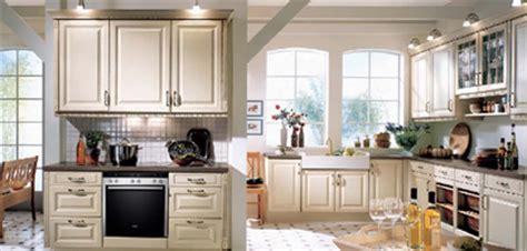 homebase kitchen design kitchen decorating interior design ideas ideas that will make your kitchen cozy luxurious or