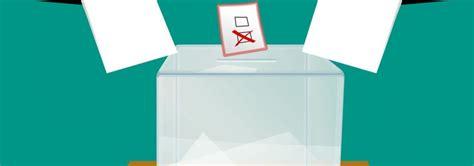 comune di cento ufficio anagrafe aggiornamento albo presidenti di seggio comune di cento