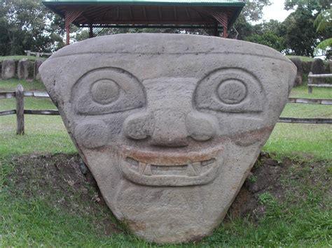 imagenes de esculturas olmecas chamam olmecas a cultura do frio em portugu 234 s 171 sol e