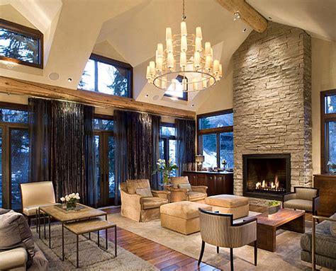woodworking from home opportunities brighten your house with these living room lighting tips