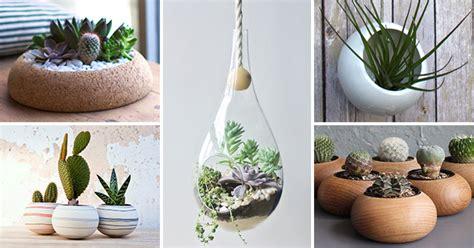 Garden Of Gifts Garden Design 31656 Garden Inspiration Ideas