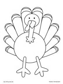 turkey template for bulletin board pin by heidi on classroom ideas