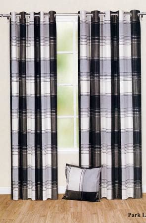 park lane curtains park lane eyelet charcoal curtains harry corry limited