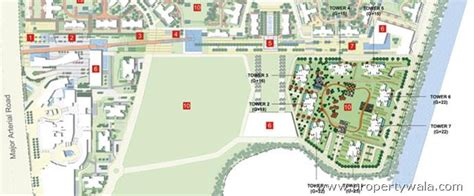 master plan for fitness center design private club harmony kolkata salt lake city kolkata apartment