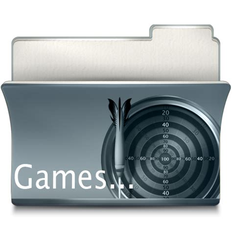 i mod game free download game gaming png ico icns free icon download icon100 com