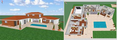 architouch 3d for ipad design your home plan youtube architouch 3d by gelysoft