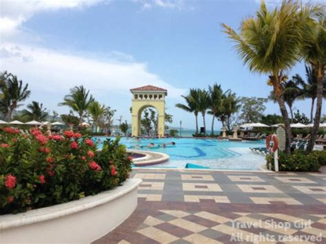 sandals whitehouse review resort review sandals whitehouse whitehouse jamaica