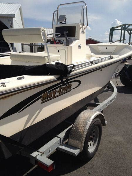 maycraft boats for sale delaware maycraft 1900 boats for sale