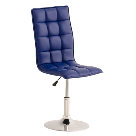 sedia ruote vantaggi e svantaggi di una sedia per scrivania senza