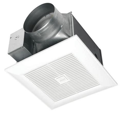Bathroom Exhaust Fan Made In Usa Bathroom Fan Usa Page 3