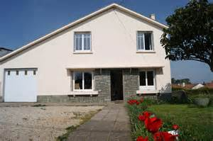 location coin 85 mitula immobilier