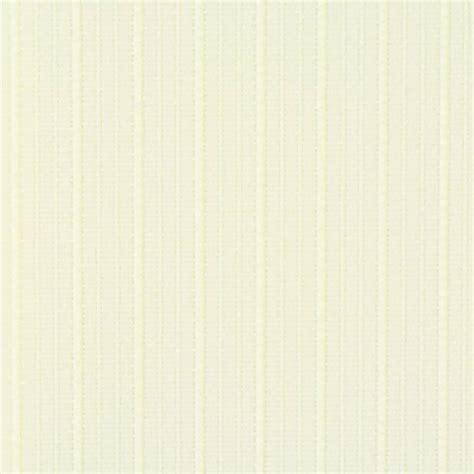 jalousie stoff der vidaxl vertikale jalousien creme stoff 120x250 cm