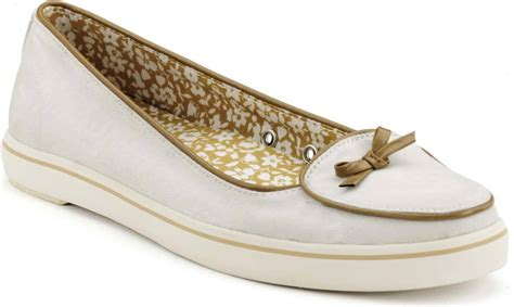 sperry womens shoes clearance sperry top sider s lakeshore free shipping free