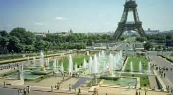 file jardins du trocad 233 ro 1986 152 jpg