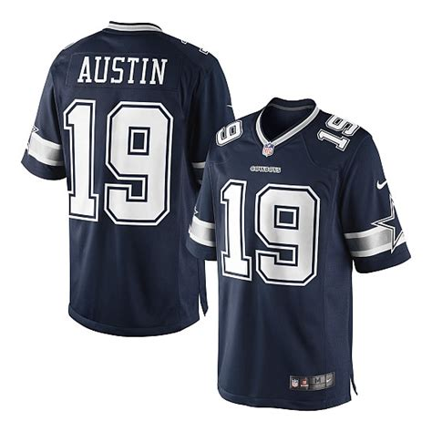 premier blue michael irvin 88 jersey treasure p 1039 cowboys jerseys dallas cowboys jerseys shop cowboys shop