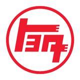 toyota japan logo トヨタ企業サイト トヨタ自動車75年史 車両系統図 豆知識 登録商標の変遷