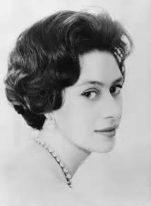 princess margaret princess margaret s best photos