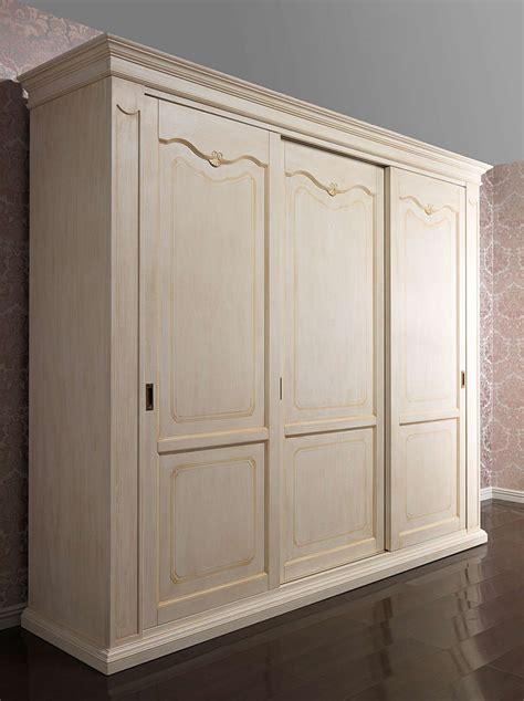 classic wardrobe wardrobe classic style provenza vimercati classic furniture