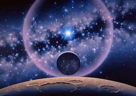 orgenes el universo teor 237 as origen del universo biblia genesis copernico aristoteles big bang