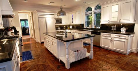 home design kitchens newport beach custom home kitchen bathroom remodeling
