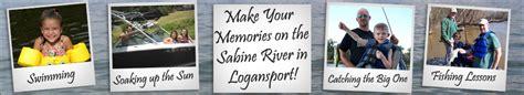 scout boats employee benefits town of logansport louisiana
