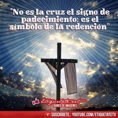 imagenes con frases cristianas semana santa 11 best images about semana santa on pinterest frases