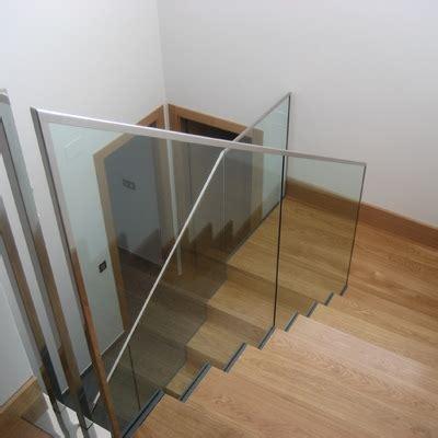 escalera interior presupuesto constuir escaleras interiores online habitissimo