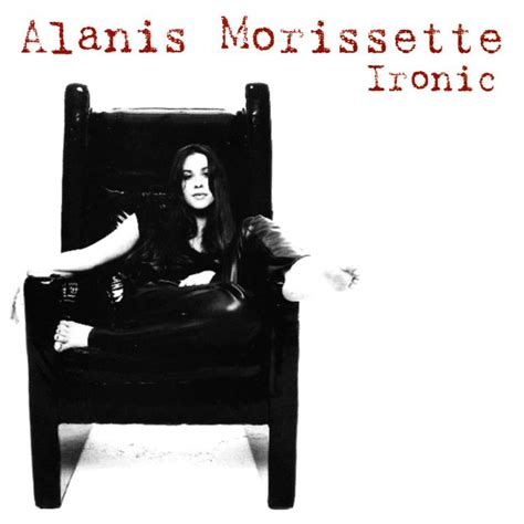 alanis morissette best alanis morissette song lyrics the 10 best of all time