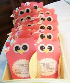 owl invitations for baby shower theruntime