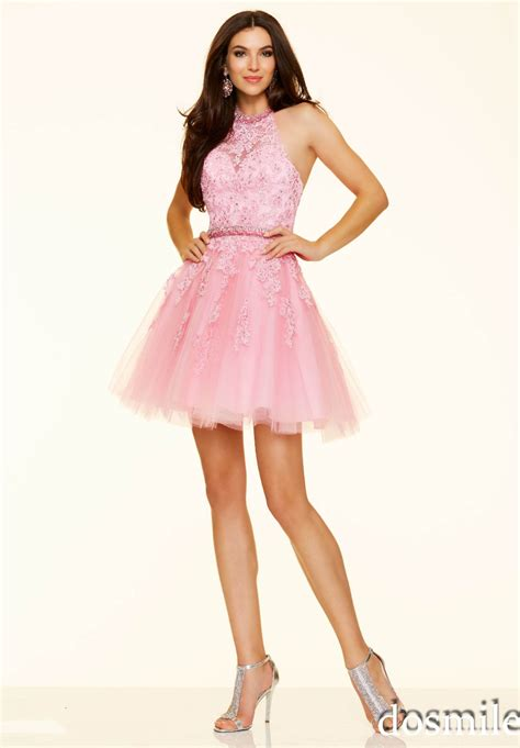 semi formal for js prom blue semi formal dresses for juniors dress images