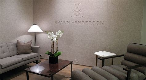 Henderson Interior Design by Henderson Interior Design Billingsblessingbags Org