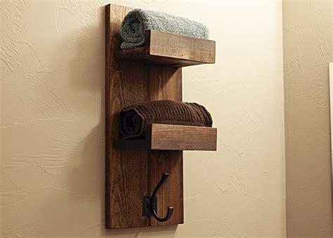 wood bathroom towel racks book of towel rack woodworking plans in singapore by jacob