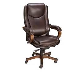 staples office furniture comfortable staples office chairs hometone